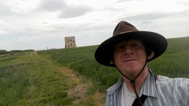 Adam Sulmicki - Turystyka rowerowa_5