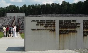 Muzeum - Miejsce Pamięci w Bełżcu, fot. DK_1