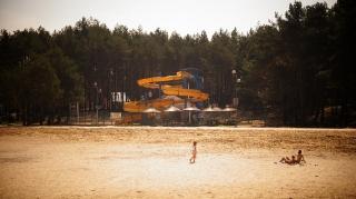 Krasnobród, rok 2012. Fot. DK_20