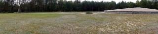 Obóz zagłady, Sobibór. 2012 r. Fot. DK_5