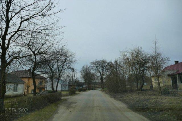 Siedlisko marzec - 2019_27