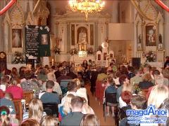 2008.06.11 Koncert zespołu MagdAnioł