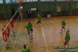 2008.12.07 Pawex, kolejka w Hrubieszowie