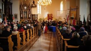 2011.11.11 Rocznica odzyskania niepodległości