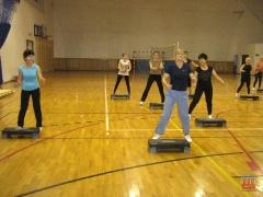 2013.02.08 Fitnes
