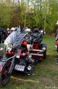 2017.05.14 - Rajd Motocyklowy
