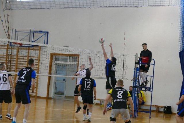 Turniej siatkówki_6
