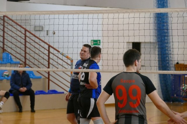 Turniej siatkówki_7